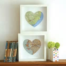 17 diy decorating ideas with frames for A frame interior decorating ideas