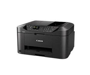 We did not find results for: Canon Mx374 Printer Driver Free Download : Monochrome ...