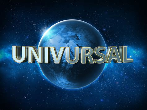 Universal Text Effect By Designercow