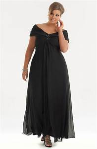 dream diva plus size evening dresses With evening dresses for weddings plus size