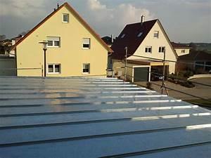 Carport Dach Decken : carportdach with carportdach esstisch holz massiv ~ Articles-book.com Haus und Dekorationen