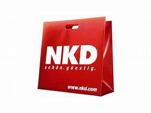 parfumdreams coupon