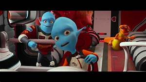 Animated Pictures Of The Earth Escape From Planet Earth 39 Airsick 39 Film Clip In Cinemas