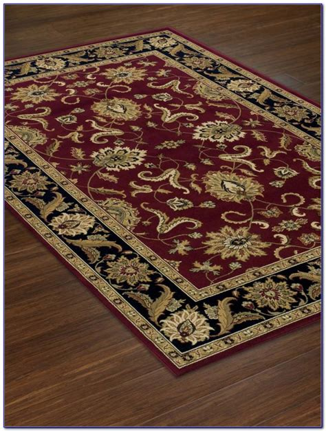 washable area rugs area rugs 3 215 5 rugs home design ideas 8yqrlwvngr63463