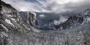Pin Snowy Places In California Images To Pinterest