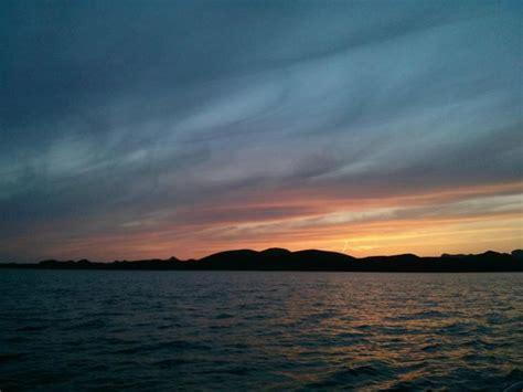 Lake Pleasant Nautical Adventures (Peoria, AZ): Address ...