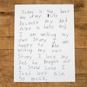 My Best Day Essay the best day of my life essay 200 words 2019-05