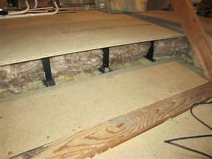 chipboard loft flooring b q thefloorsco With chipboard flooring b q