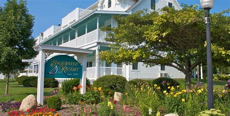 door county wi resorts family friendly outdoor activities in door county
