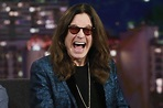 Ozzy Osbourne Joins 'Trolls World Tour' as Rocker Troll