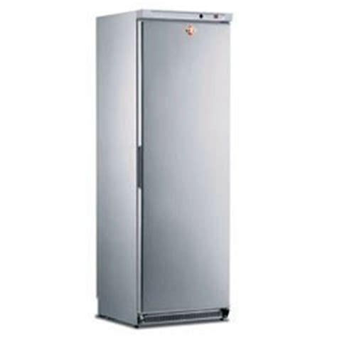 armoires frigo snack line producteur de materiel horeca