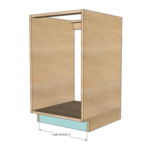 unfinished kitchen base cabinets kitchen cabinet parts hardwood frame design and ideas