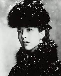 Anna Karenina   notesfromzembla
