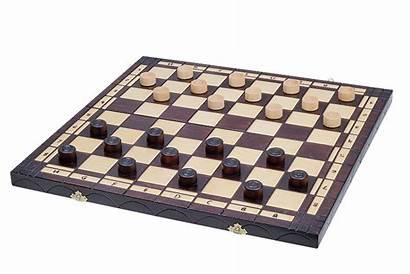 Chess Checkers