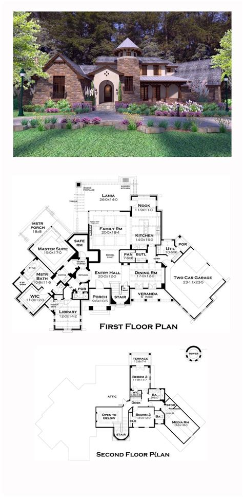 100 small prairie style house plans mulligan rustic best 25 house floor plans ideas on house