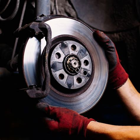 Experienced Tyre Suppliers