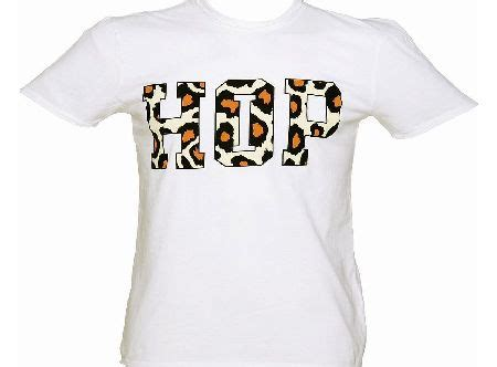 lified vintage t shirts