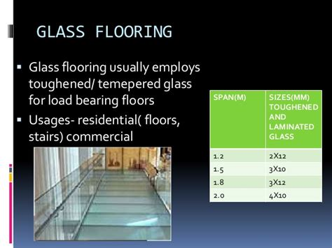 floor l types types of floor finishes