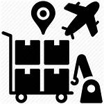Icon Air Cargo Global Airfreight Logistics Overseas