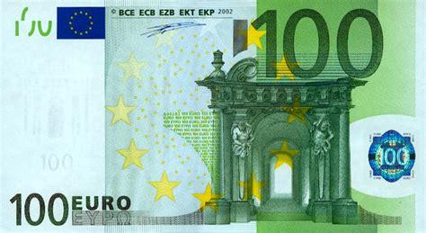 canap 100 euros a nossa terrinha economia paralela a melhor arma está