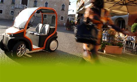 auto senza patente bike boutique macchine ecologiche vendita scooter elettrico ausili per