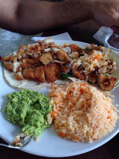 maya taco tacos akumal