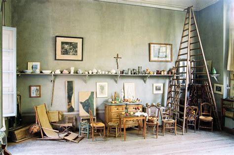 atelier cuisine aix en provence atelier cezanne nord pinus