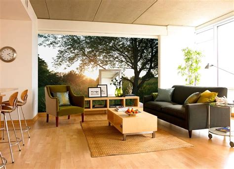 What Is the Best Wall Decor for Your Home? | PrintMePoster ...
