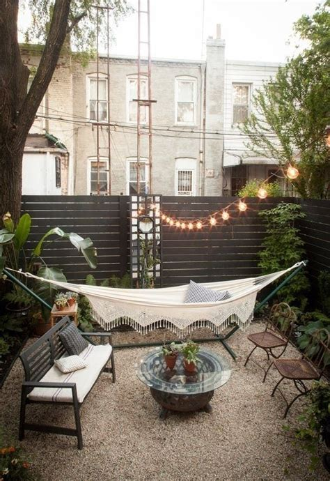 check out these patio ideas on a budget and you will not