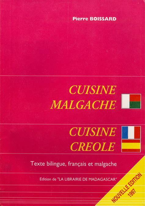 cuisine malgache cuisine malgache cuisine creole madagascar library