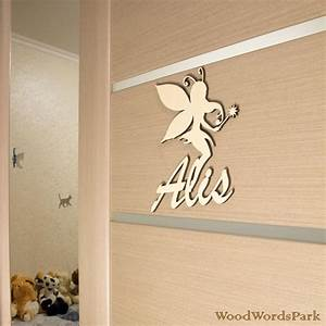 nursery wall letters unfinished wood name sign for nursery With nursery decor name letters