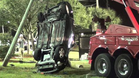 Fatal Car Crash Photos Bodies 5 » Photo Art Inc