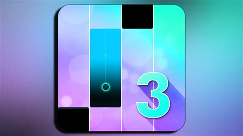 It is a special game in different genres of piano games and wonderful gameplay. Magic Tiles 3: el juego musical que te hará disfrutar de ...