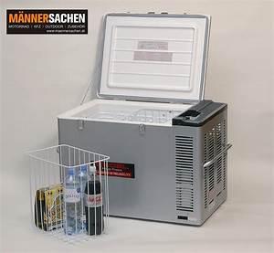 Kühlschrank 80 Liter : m nnersachen ~ Markanthonyermac.com Haus und Dekorationen