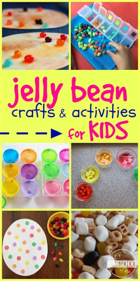 20 activities for national jelly bean day 873 | national%2Bjelly%2Bbean%2Bday%2Bkids%2Bactivities