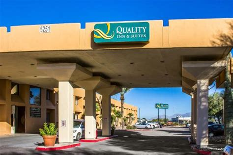 quality inn suites airport north   updated