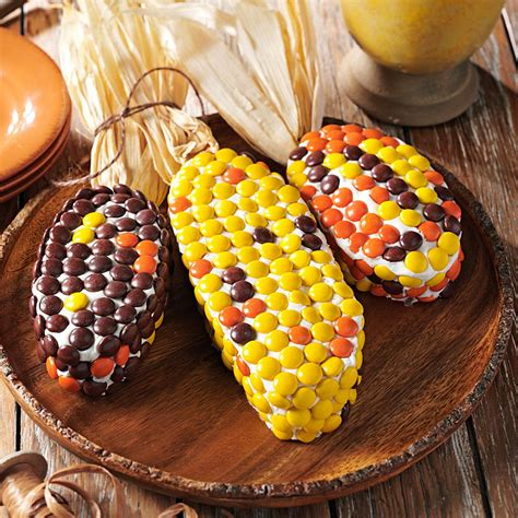 harvest corn cakes recipe taste  home