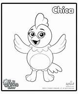 Sprout Coloring Chica Pages Chicka Birthday Chicken Drawing Pbs Sheets Sprouts Pajanimals Universal Themes Sheet Getdrawings Colouring Friends Sproutonline sketch template