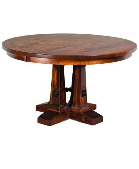 dining table vienna dining table amish direct furniture