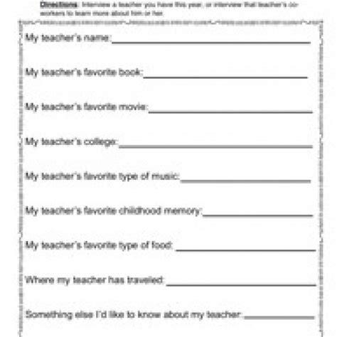 my worksheet