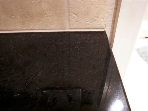 chipped granite countertop repaired ny nj ct