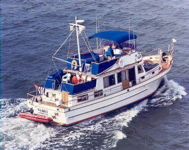 Boat Trader Texas Marine by Trawler For Sale Marine Trader Trawler For Sale