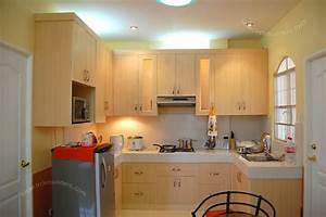 design for tiny house kitchens house kitchen With kitchen interior design ideas philippines