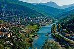 Foca, Bosnia | Sarajevo bosnia, Bosnia, Republika srpska