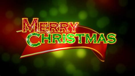 merry christmas wallpapers share  feelings  show