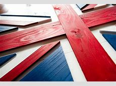 What Do Different Flag Colors Mean? – Patriot Wood