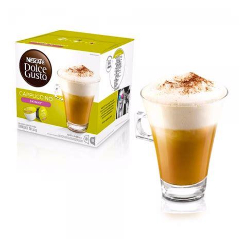 nescafe dolce gusto promotion promo 80 capsulas cafetera nescafe dolce gusto 17 990 en mercado libre