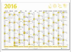 kalenderbutikdk