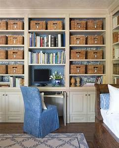 20, Great, Home, Office, Organization, And, Storage, Ideas
