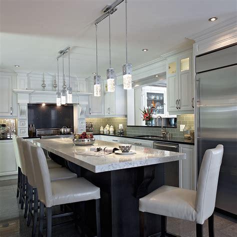 cuisine comptoir comptoir de cuisine quartz blanc obasinc com